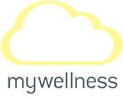 mywellness